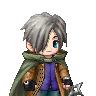 Akatszuki's avatar