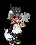 wishiepoo's avatar