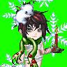 tree1334's avatar