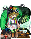 Rainbow Ninja Kid's avatar