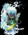 Lyone Teina's avatar