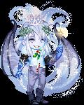 MavkaKiss's avatar