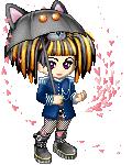 Sevastra33's avatar