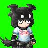 solardemonz's avatar