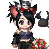 BrakingDawn101's avatar