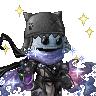 Owl Shinobi's avatar