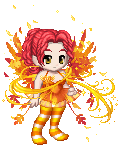 Fruityahhlicious's avatar