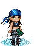 III_of_Wands's avatar