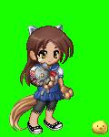 Panda Bunbun's avatar