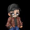 Drake Hetaro's avatar