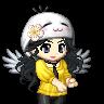 sango_evers's avatar