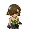 SepiaFacade's avatar