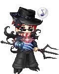 Crono725's avatar