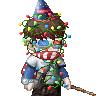 hura's avatar