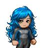 blukattt's avatar
