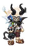 Salty Condoms's avatar