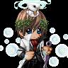bleucool's avatar