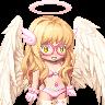 CrizCatastrophe's avatar