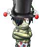 LifelessFawkes's avatar