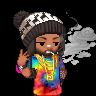 Crimson Fawker's avatar