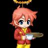 Pheeb's avatar
