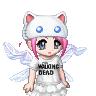 AiRilakkuma's avatar