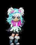 Mei-Xiu_XD's avatar