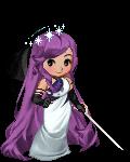 DoodleNaut's avatar