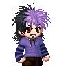 TrugDor's avatar