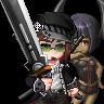 Dante Redstone's avatar