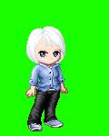 Doctor Feelbad's avatar