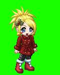 Capt Elizabeth Turner's avatar