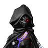 Aglaia-ae Excido's avatar