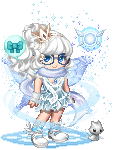 x--pixie--x's avatar
