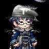 Spiral Knight's avatar