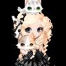 MissAkito's avatar