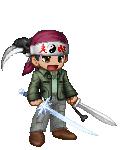 yoshieggt25's avatar