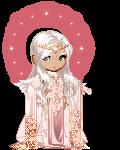 Shanyume's avatar