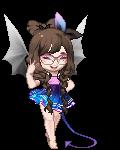 oOBookwormYumiOo's avatar