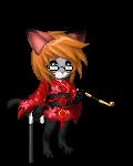 usagilandia's avatar