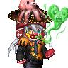 sephiroth3816's avatar