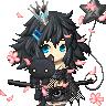 Evil Genius Koji's avatar