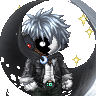 Jibby_the_Drugged_panda's avatar
