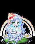 SCH0NH31T's avatar