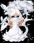 Dark_Mikoto's avatar