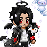 Sasuke x66x's avatar