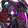 NinjaLocc's avatar