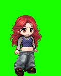 AmryGirl584's avatar