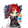 nayah's avatar