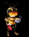 I Itach Uchihai I's avatar